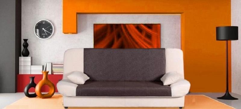 Ideālu dīvānu izvēle