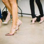 Kāpēc un kā pirkt kurpes internetā