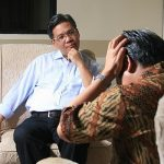 Pieaugošs pieprasījums pēc psihoterapijas kursiem tiešsaistē
