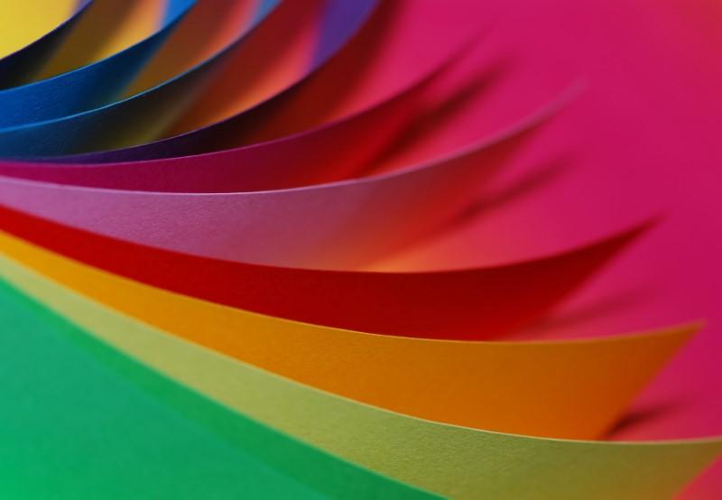 Krāsu psiholoģija - mārketingā